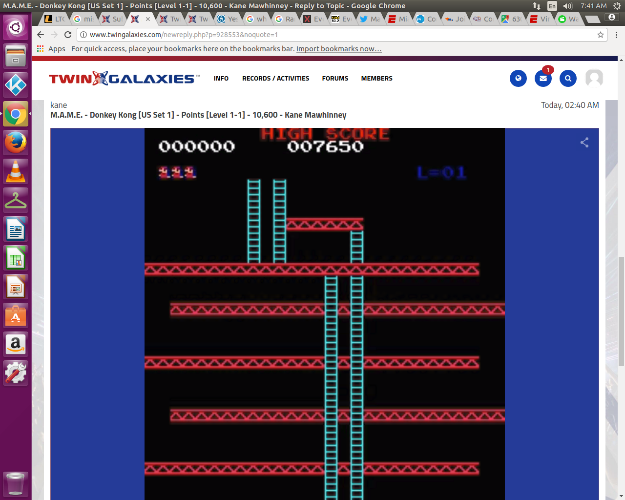 Mame Donkey Kong Us Set 1 Points Level 10600 Music View Topic The Vco 555 As Well On Thomas Henry Schematic Name Image Views 43 Size 5240 Kb