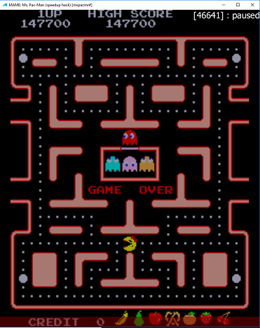 Name:  game over.PNG Views: 26 Size:  64.3 KB
