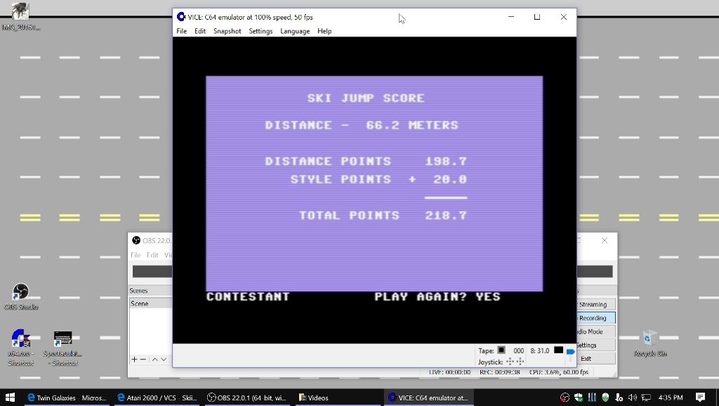 Name:  C64Skijump2187faster.png Views: 51 Size:  147.3 KB