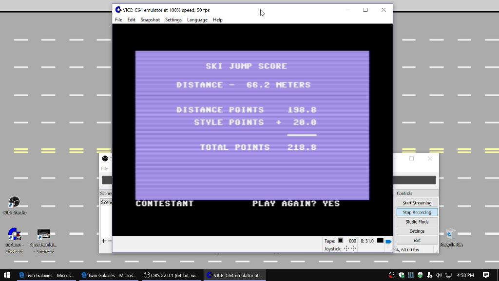 Name:  C64Skijump2188.png Views: 9 Size:  135.5 KB