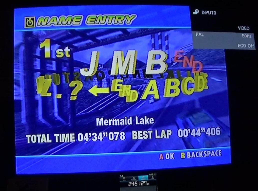 Name:  john-brissie-dc-pal-daytonausa2001-mermaidlake-mir-rev-2.JPG Views: 29 Size:  109.9 KB
