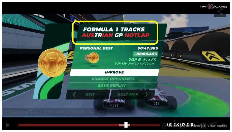 Name:  Austrian GP Hotlap.jpg Views: 12 Size:  62.9 KB