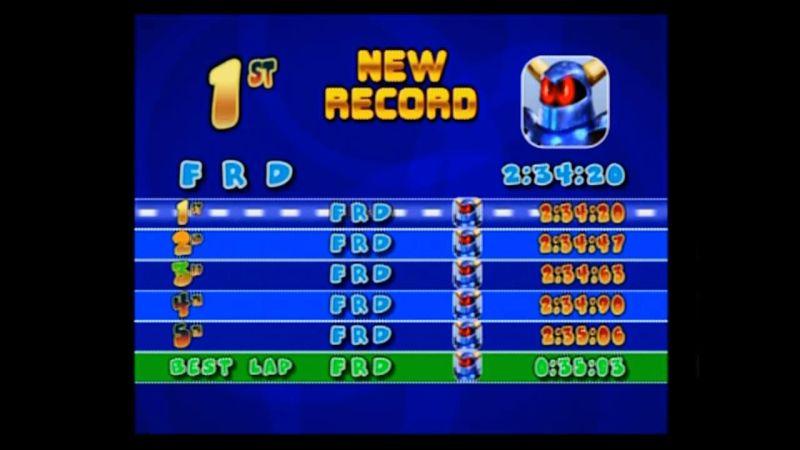 Name:  Pac-Man - World Rally - Rolling Hills-RACE(2).jpg Views: 85 Size:  40.0 KB