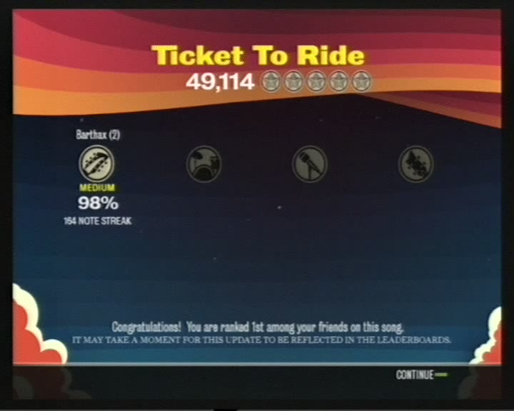 Name:  ticket to ride.jpg