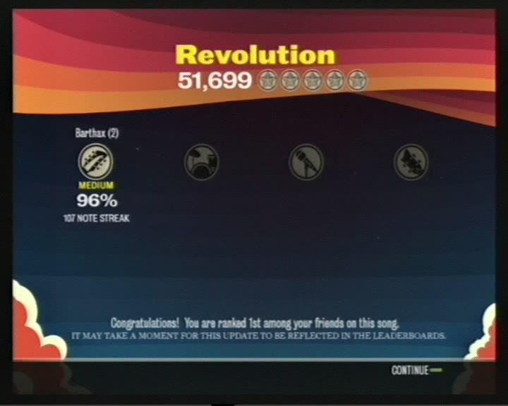 Name:  revolution.jpg Views: 20 Size:  41.6 KB