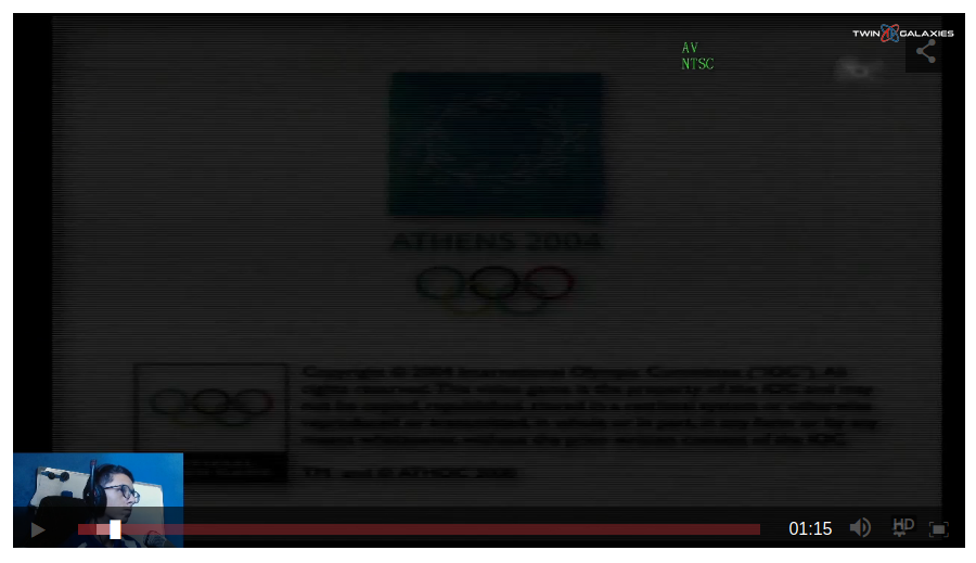 Name:  Screenshot_2020-07-06 PlayStation 2 - Athens Summer Olympics Athens 2004 - NTSC - Floor Exercise.png Views: 45 Size:  170.4 KB