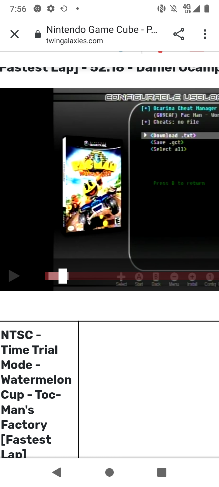 Name:  Screenshot_20210506-075629.png Views: 13 Size:  267.7 KB