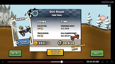 Click image for larger version.  Name:Dirt Road.jpg Views:23 Size:73.2 KB ID:131554