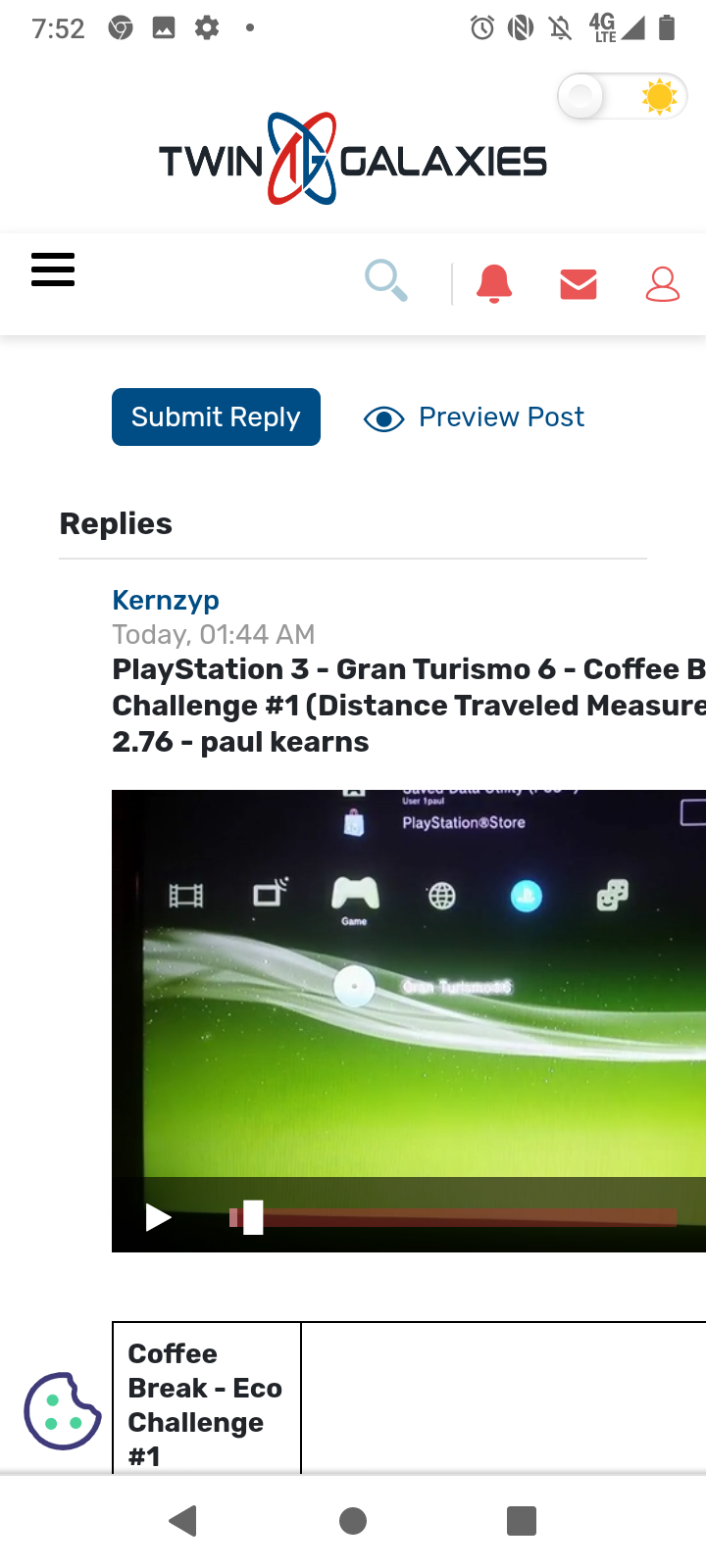 Name:  Screenshot_20210303-195257.png Views: 11 Size:  296.0 KB