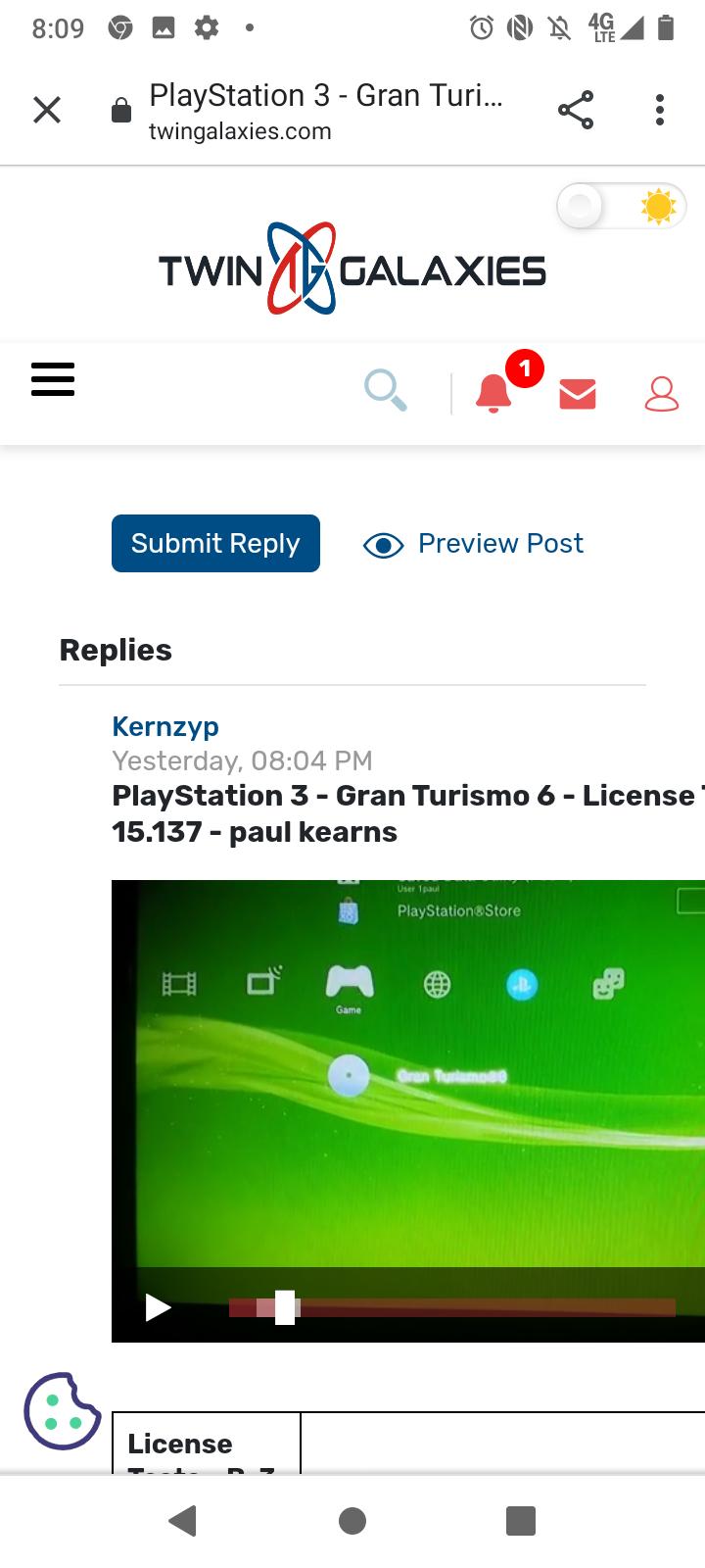 Name:  Screenshot_20210303-200924.png Views: 5 Size:  304.9 KB
