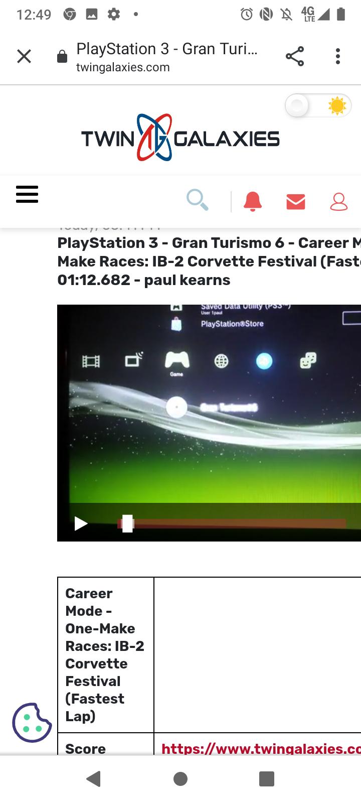 Name:  Screenshot_20210303-124909.png Views: 11 Size:  321.0 KB