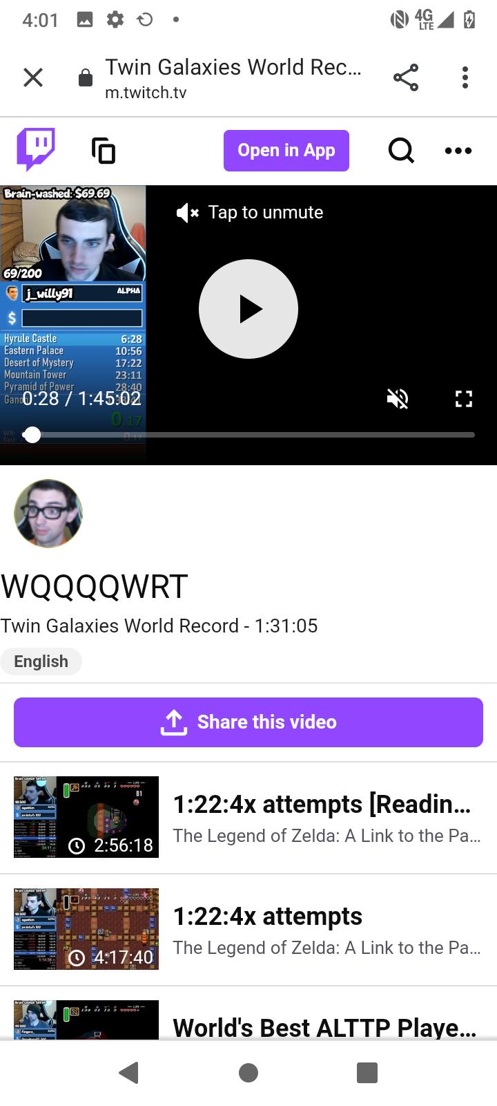 Name:  Screenshot_20210112-160103.png Views: 195 Size:  319.4 KB