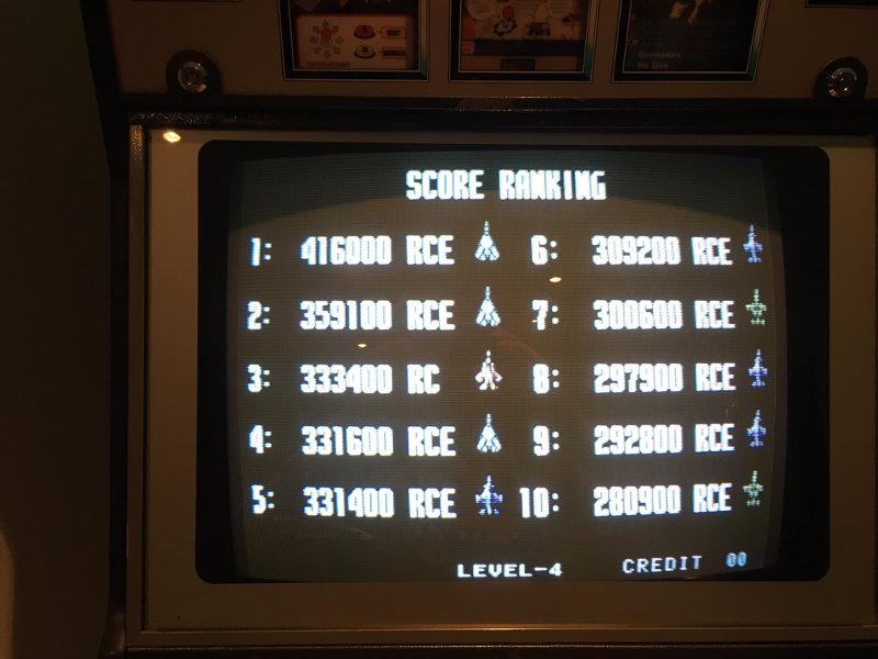 Name:  score.jpg Views: 110 Size:  88.1 KB