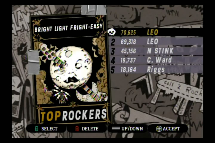 Name:  GH_AES.WII.EASY-LEO06-Bright_Light_Fright.jpg Views: 21 Size:  78.0 KB