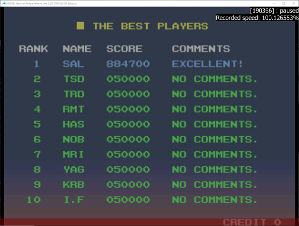 Name:  game over.PNG Views: 13 Size:  100.3 KB