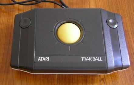 Name:  Atari_trackball.JPG Views: 16 Size:  25.8 KB