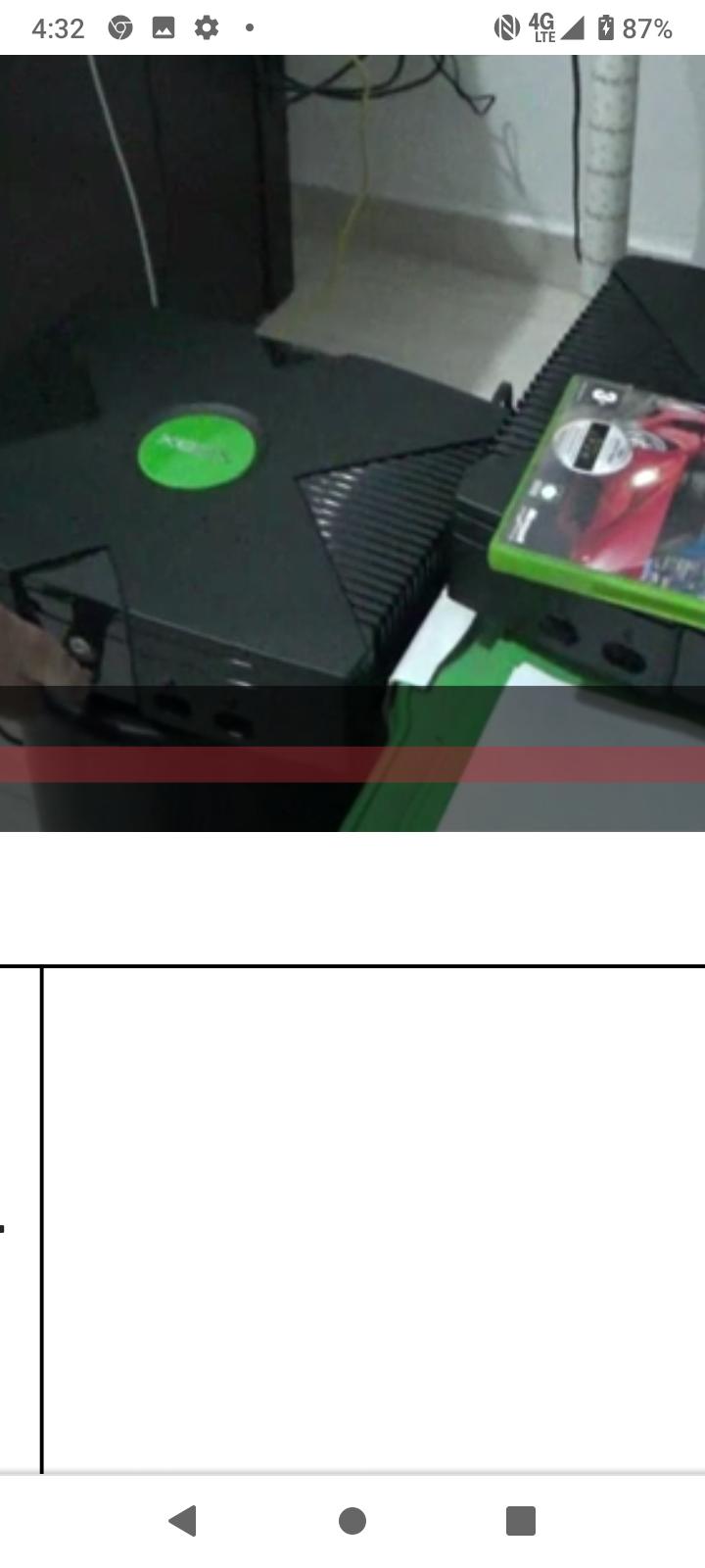 Name:  Screenshot_20210523-163255.png Views: 30 Size:  412.1 KB