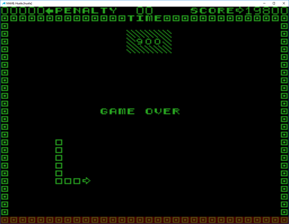 Name:  game over.PNG Views: 28 Size:  59.3 KB