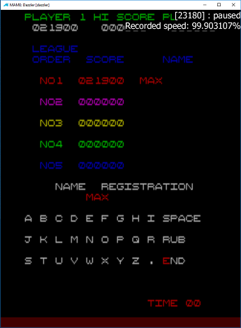 Name:  game over.PNG Views: 22 Size:  37.6 KB