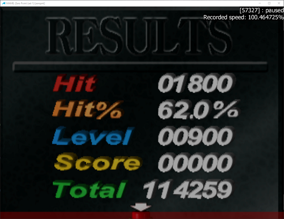 Name:  game over.PNG Views: 11 Size:  270.4 KB