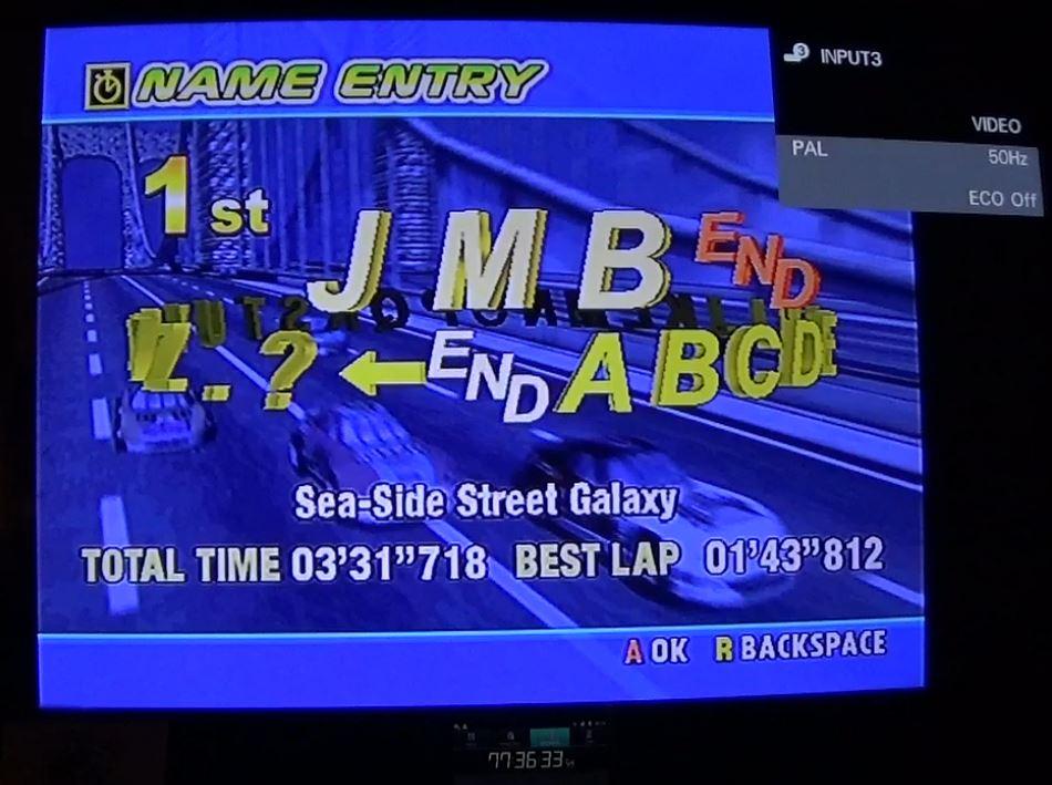 Name:  john-brissie-dc-pal-daytonausa2001-seaside-sg-rev-2.JPG Views: 30 Size:  102.0 KB