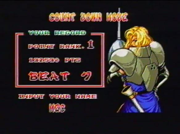 Name:  Countdown Score.jpg Views: 38 Size:  37.1 KB