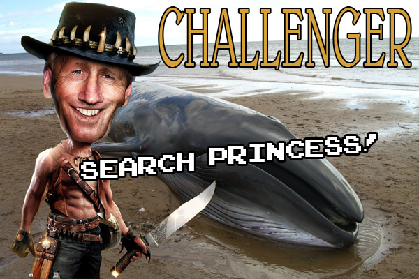 Name:  Challenger.jpg Views: 77 Size:  125.3 KB