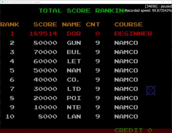Name:  game over.PNG Views: 17 Size:  76.6 KB