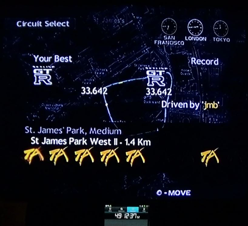 Name:  john-brissie-dc-ntsc-msr-lon-stjames-med-stjamespark-west-II-5.JPG Views: 68 Size:  70.2 KB
