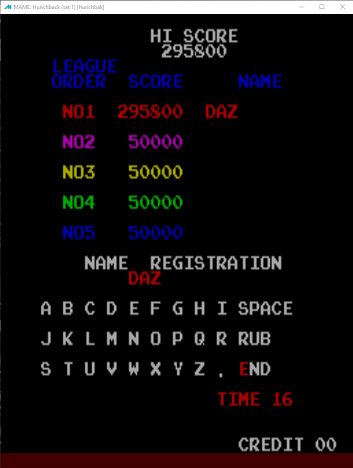 Name:  game over.PNG Views: 30 Size:  40.7 KB