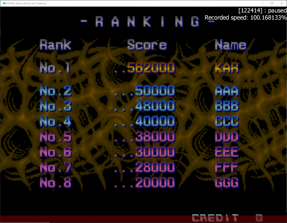 Name:  game over.PNG Views: 38 Size:  256.7 KB
