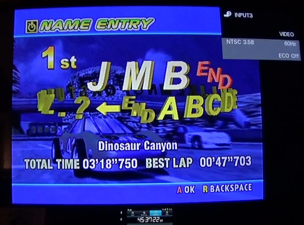 Name:  john-brissie-dc-ntsc-daytonausa-dinosaurcanyon-mir-2.JPG Views: 26 Size:  97.7 KB