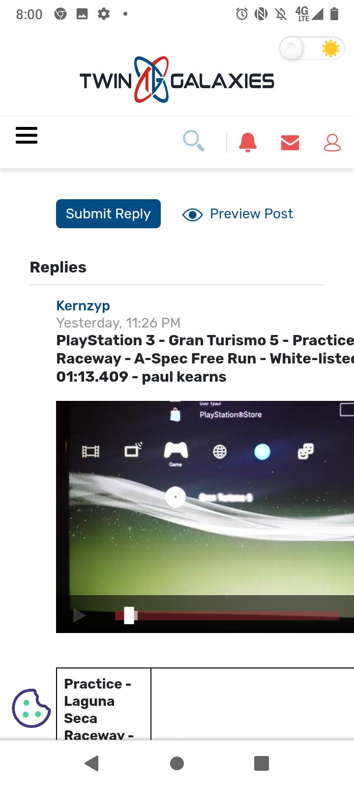 Name:  Screenshot_20210303-200036.png Views: 8 Size:  288.1 KB