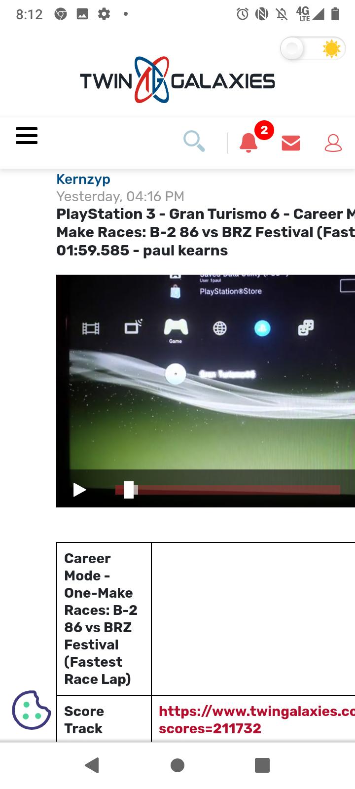 Name:  Screenshot_20210303-201238.png Views: 5 Size:  315.7 KB