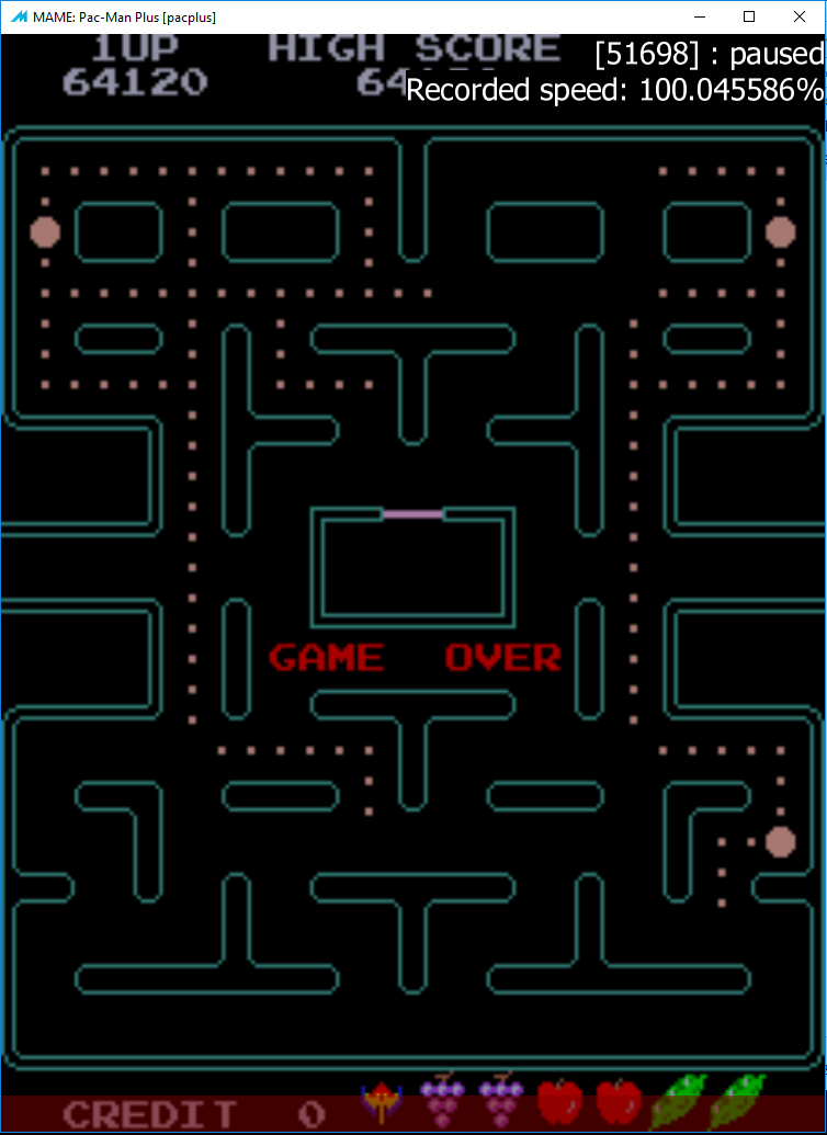 Name:  game over.PNG Views: 75 Size:  111.0 KB