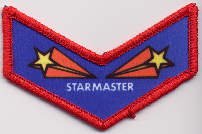 Name:  Starmaster_Starmaster_patch.jpg Views: 50 Size:  41.2 KB