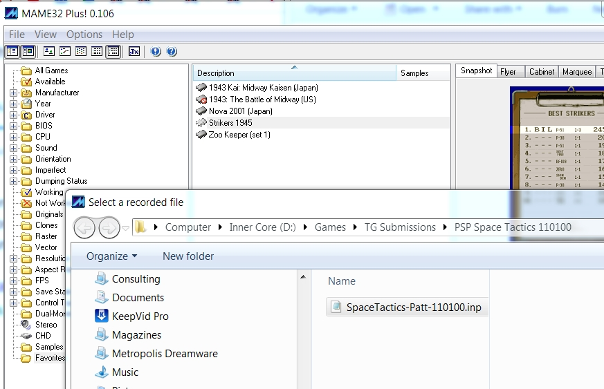 Name:  Wolfmame inp psp].jpg Views: 40 Size:  241.9 KB