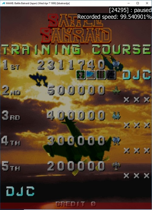 Name:  game over1.jpg Views: 165 Size:  109.0 KB