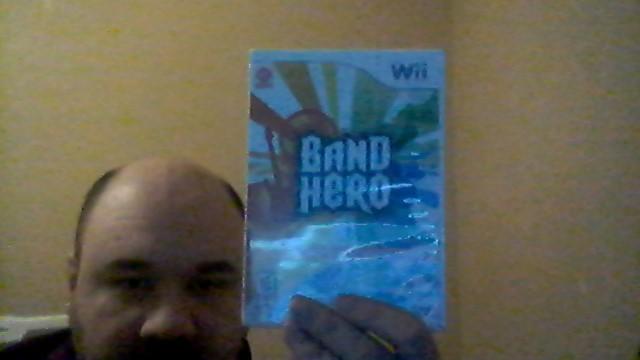 Name:  Band Hero.jpg Views: 23 Size:  42.5 KB