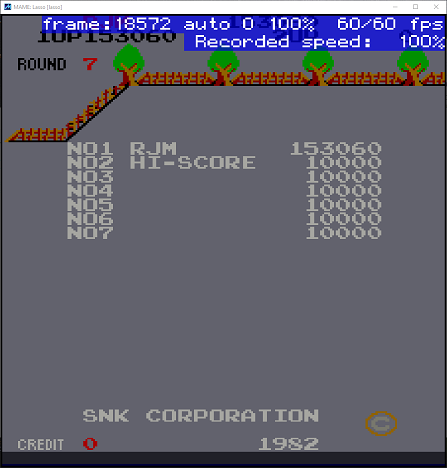 Name:  game over.PNG Views: 36 Size:  67.8 KB
