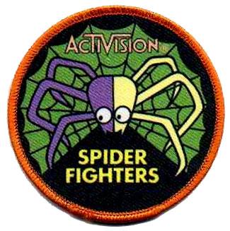 Name:  spiderFighterPatch.jpg Views: 42 Size:  39.8 KB