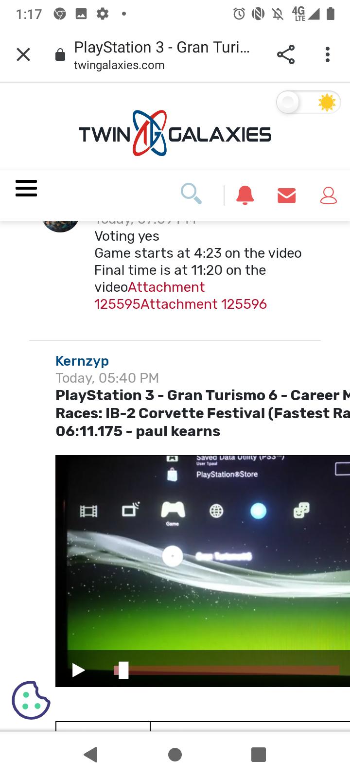 Name:  Screenshot_20210303-131727.png Views: 19 Size:  316.3 KB