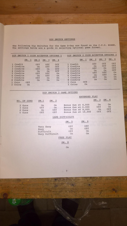 Name:  D-Day manual 2.jpg Views: 96 Size:  371.2 KB