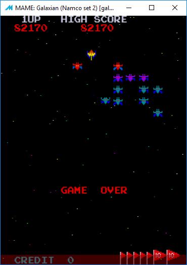 Name:  galaxian2.png Views: 115 Size:  20.6 KB