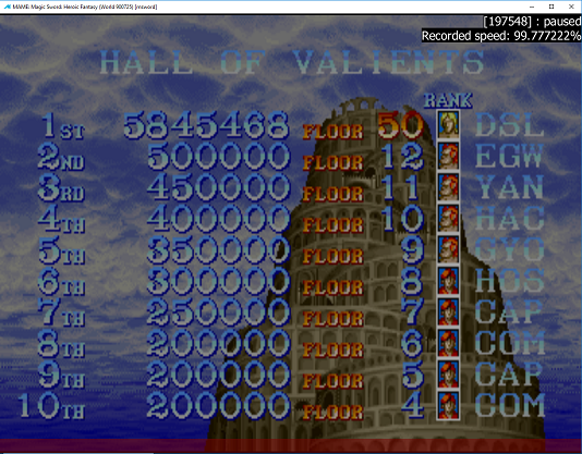 Name:  game over.PNG Views: 108 Size:  380.0 KB