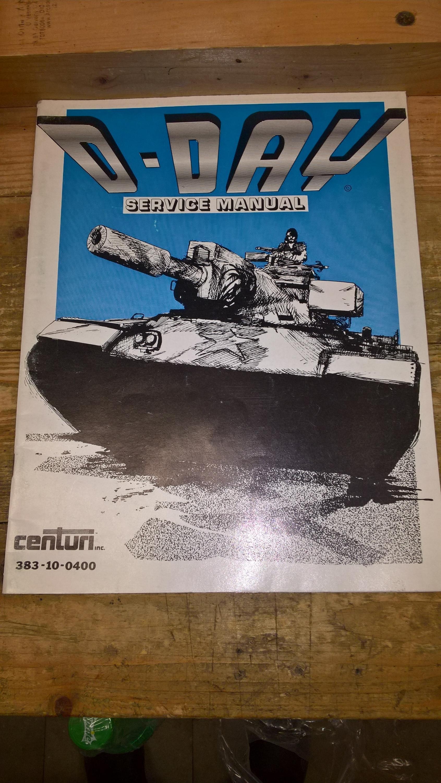 Name:  D-Day manual 1.jpg Views: 72 Size:  713.9 KB