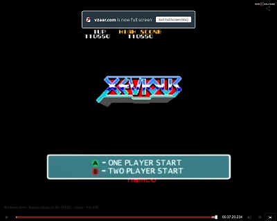 Click image for larger version.  Name:Xevious.png Views:28 Size:202.1 KB ID:127804