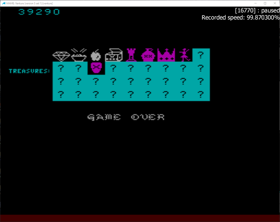 Name:  game over.PNG Views: 160 Size:  36.5 KB