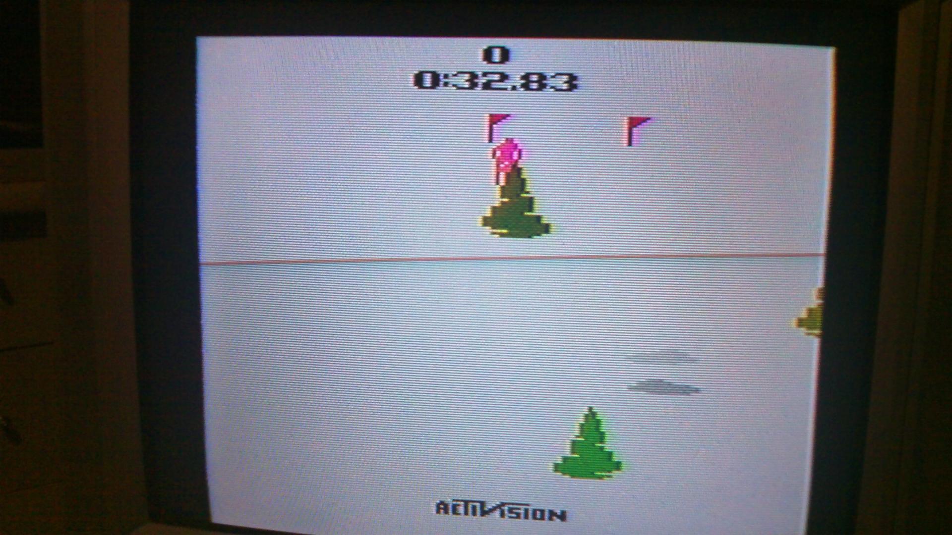 Name:  ScreenShot - Game 1AA - 32.83.jpg Views: 415 Size:  242.5 KB