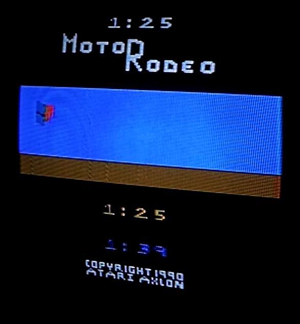 Name:  MotoRodeo_125.JPG Views: 39 Size:  36.5 KB